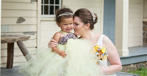 Wedding Podcast Choosing The Photographer Thats Right For You by Detroit Michigan Wedding Planner Guest