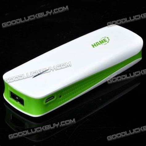 hame mpr a1 3g wi fi router with 1800mah power bank portable 3g new arrivals rss