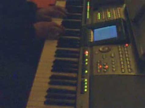 una canzone per vasco una canzone per te vasco cover pianoforte e voce