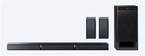 sony ht iv300 5 1 dth home theatre system price in india