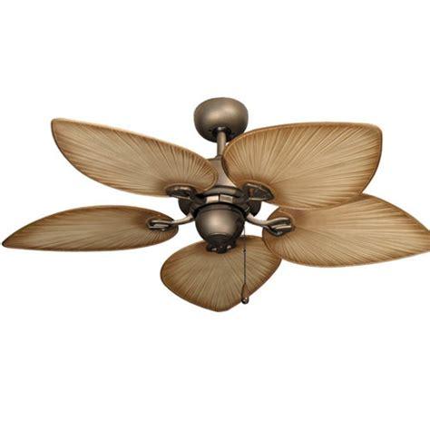 8 types of ceiling fans slide 6 ifairer
