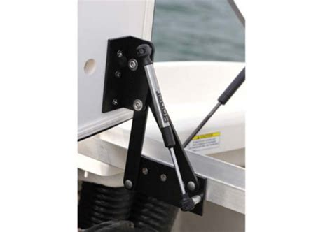 boat tower hinges sea ray 190 sport 2012 all boaters powered by