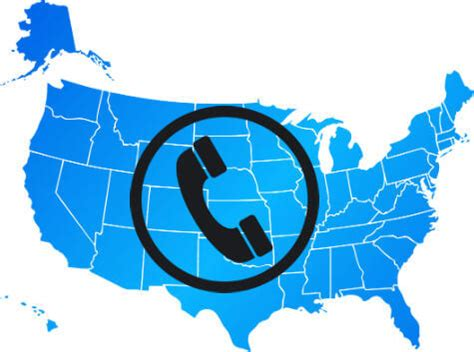 free call app for mobile best 4 iphone apps to make free calls to us landline and