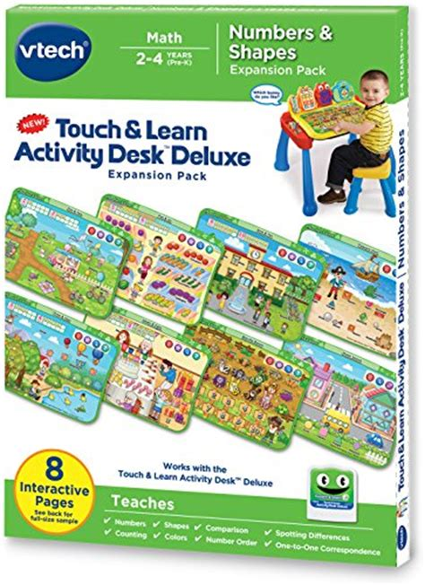 vtech touch and learn activity desk purple awardpedia vtech touch and learn activity desk