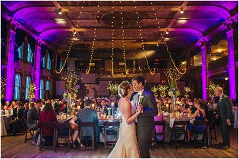 Wedding Backdrop Milwaukee by A Turner Wedding Showcase Your Milwaukee Style