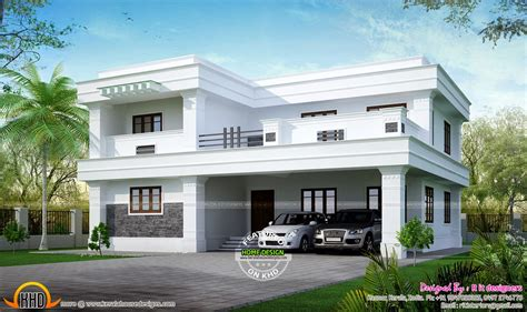 home design house home design plans bangalore home design and style