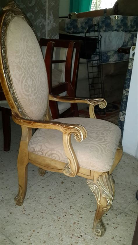 bedroom chair sale bedroom chair for sale in kingston jamaica for 5 000