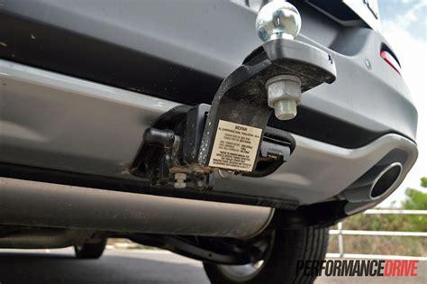 jeep cherokee limited diesel review video