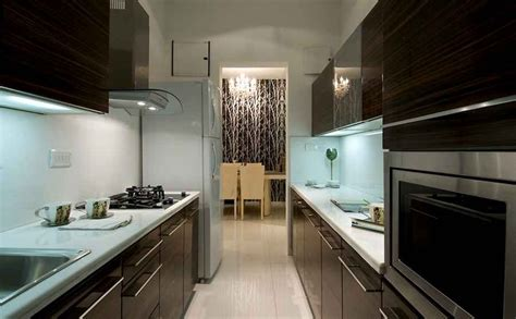 Top Famous Reputed Modular Kitchen Designer Mumbai09999