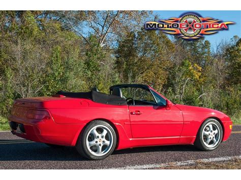 how does cars work 1994 porsche 968 electronic toll collection service manual change 1994 porsche 968 temperature actuator new genuine porsche cayenne ac