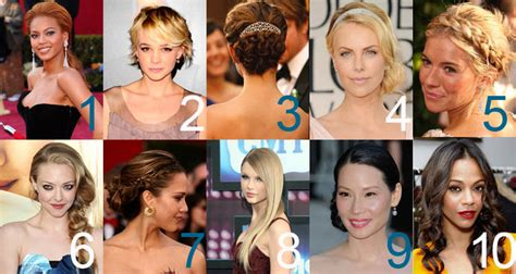 easy hairstyles that make you look younger 10 easy hairstyles that make you look younger
