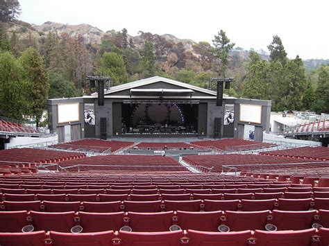 greek theater section c greek theatre los angeles wikipedia
