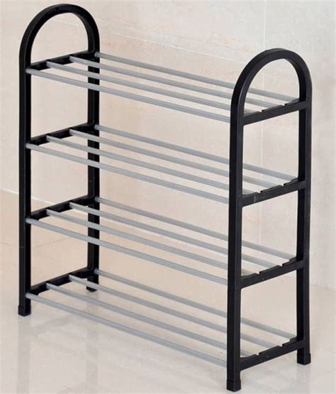 practical shoe storage everything imported steel simple and practical shoe