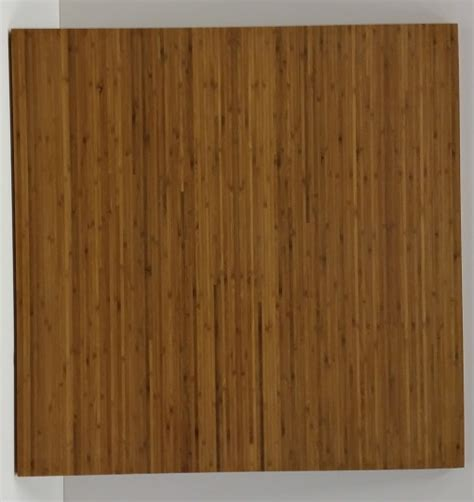 32 square bamboo table top 80 sq 22 by bambrella