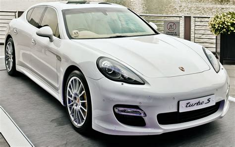 panamera porsche white quality porsche panamera turbo s widescreen wallpapers
