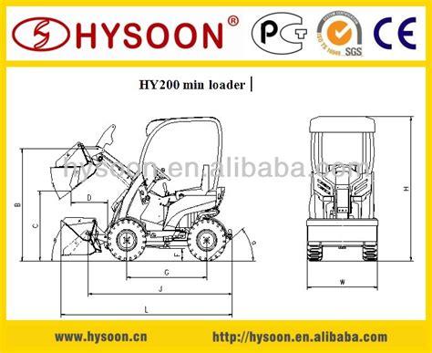 Mini Valve Italy Size 12 23 hp american engine mini excavator buy mini excavator