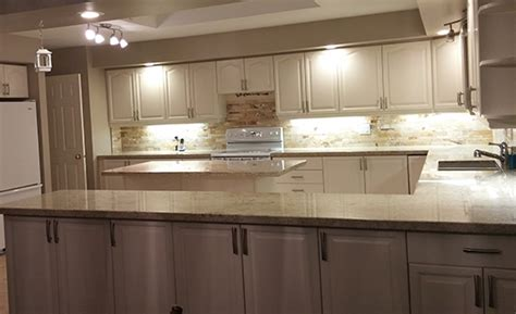 revive kitchen cabinets the best 28 images of revive kitchen cabinets restaining