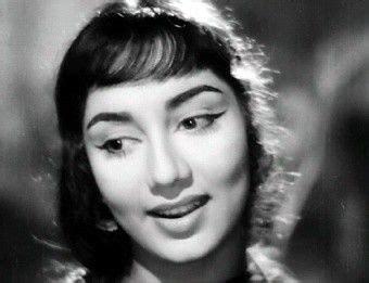 biography of film actress sadhna sadhna old bollywood actress my country pinterest