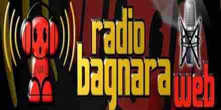bagnara web radio dj italian live radio