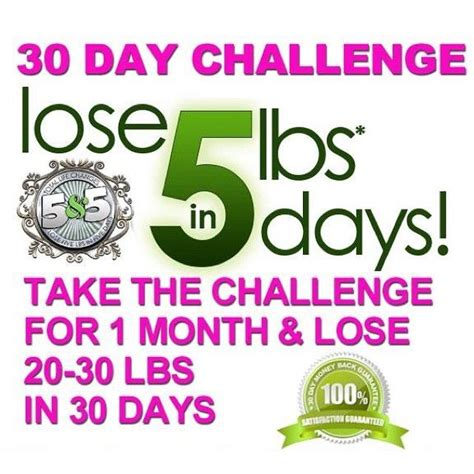 30 Day Hair Detox Challenge by 56 Best Images About Detox On Detox Plan 21