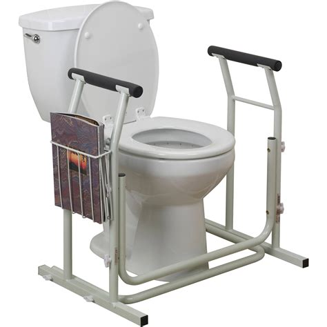 shower transfer bench lowes handicap toilet seat riser lowes full size of shower