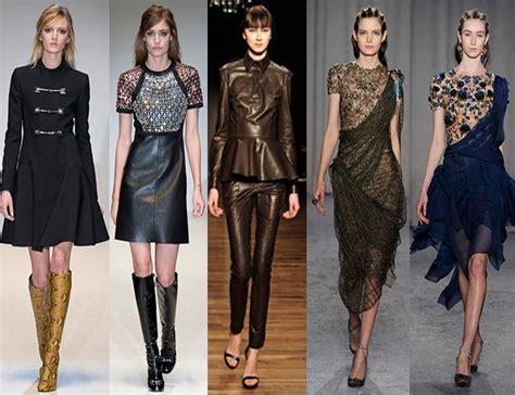 Skrit Rok Model Black Fashion Style Impor 2016 fashion trends dresses fashdea