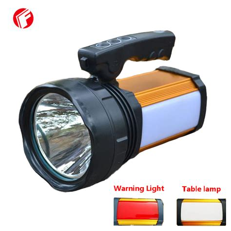 cree led rechargeable headl light cing light power led flashlight rechargeable cree xm t6
