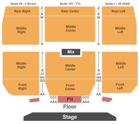 keswick theater seating keswick theatre tickets glenside pa keswick theatre