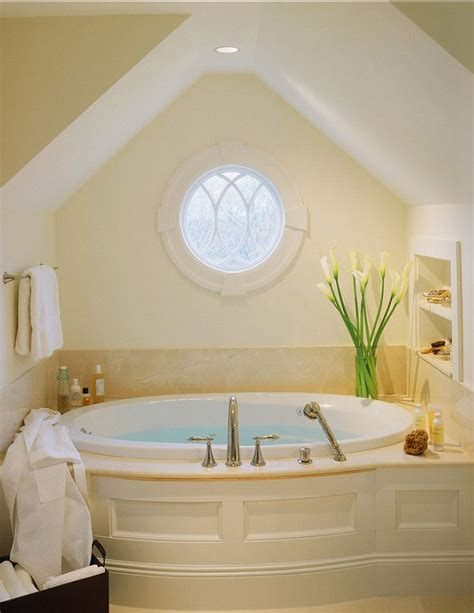 linen white 912 benjamin moore colors flickr 17 best images about benjamin moore s top bathroom paint