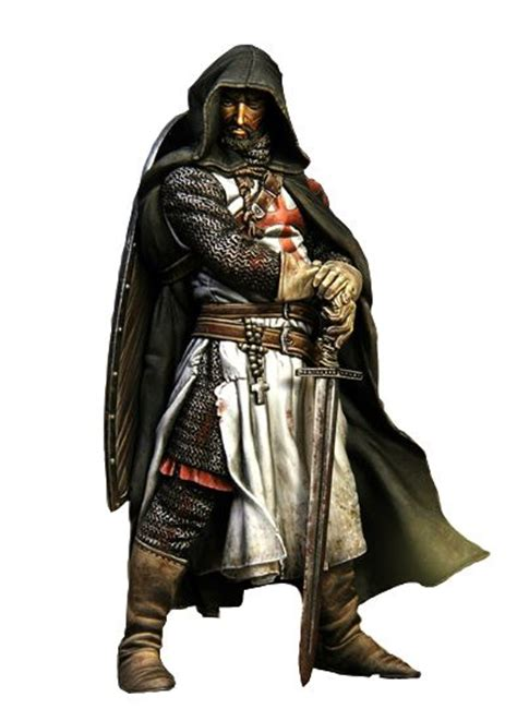 caballeros medievales estados pinterest medieval mejores 549 im 225 genes de caballeros medievales ordenes de caballeria en pinterest