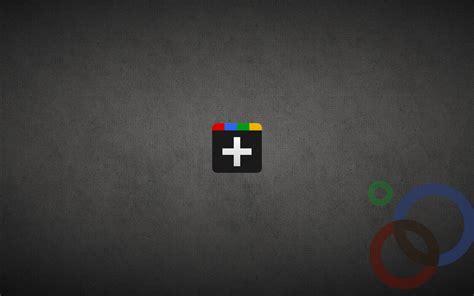 google web wallpaper google plus icon png wallpaper 628976