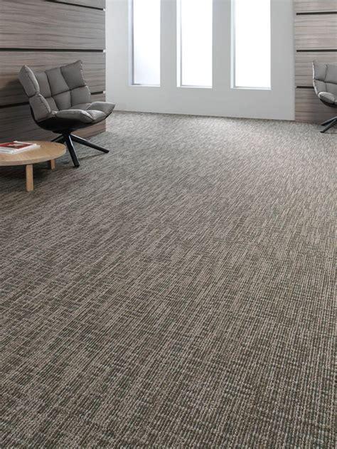 mohawk commercial cut pile carpet meze