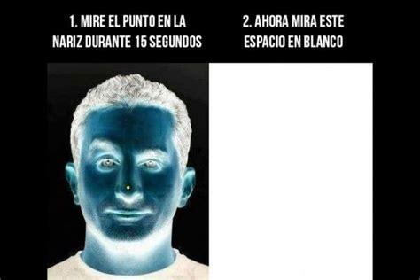 imagenes de ilusiones opticas geniales ilusiones opticas buscar con google ilusiones 243 pticas
