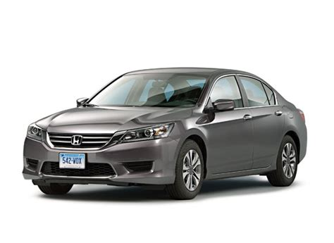 cars with best visibility cars with best visibility newhairstylesformen2014 com