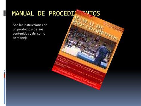 camino de santiago manual de instrucciones todas las respuestas para que tu camino sea un ã xito edition books activid ad glosario 3 2
