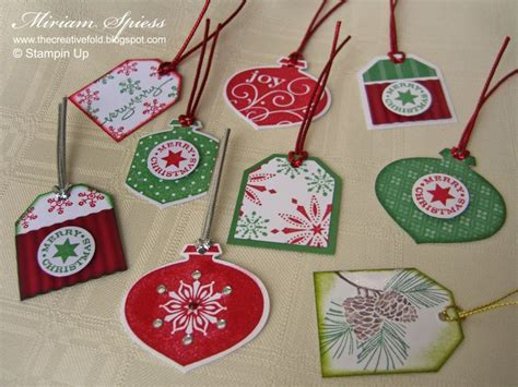 Handmade Gifts Australia - 1000 images about tags on tag gift