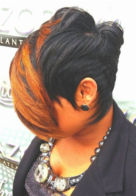 hair cuts by razor chic atlanta razor chic of atlanta fashion style clothes and shoes
