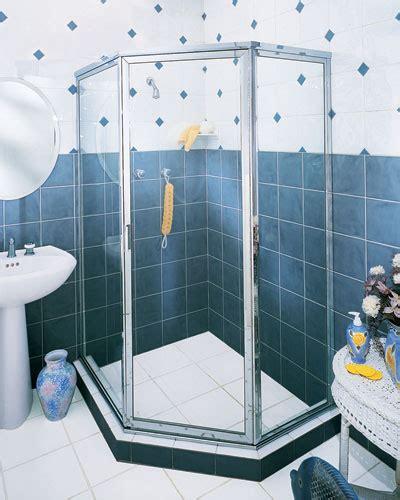 Century Shower Doors Nj Neo Angle Shower Doors Amg Shower Doors Nj
