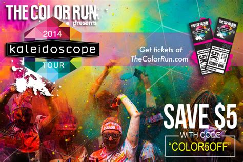 color run discount code the color run 2014 discount code the club