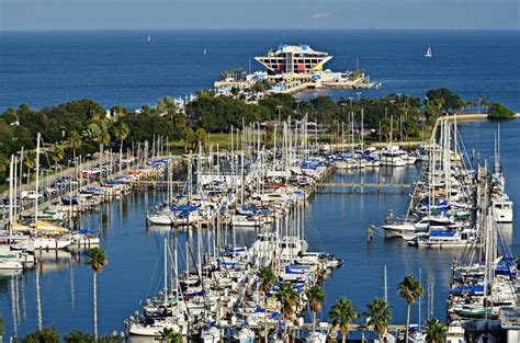 st petersburg boat rentals how to rent a boat in st petersburgh fl