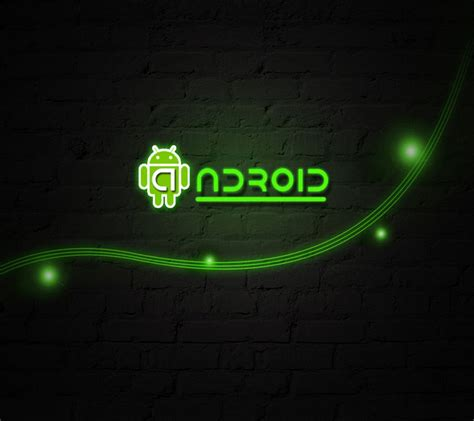 wallpaper android htc download android green htc wallpaper 960x854 wallpoper