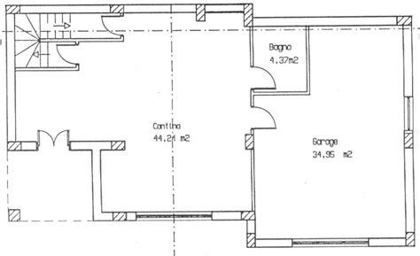 costo scala interna costo abbattimento scala interna in cemento