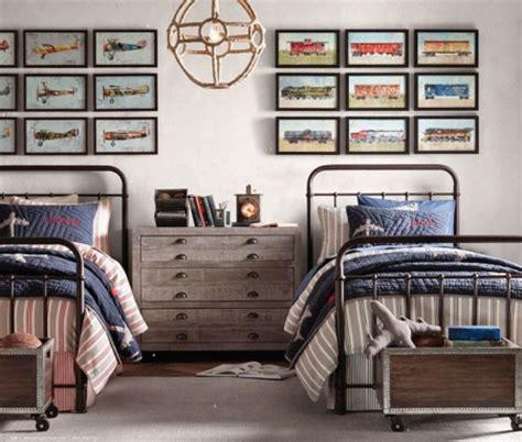 como decorar una habitacion juvenil de chico c 243 mo decorar dormitorios juveniles forja hispalense blog