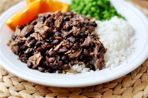 mels country kitchen cooker feijoada from mel s kitchen cafe