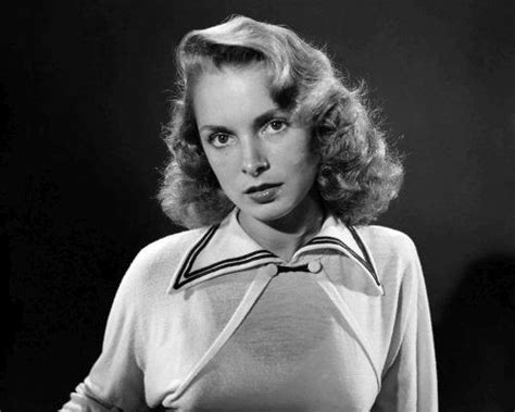 film kolosal rekomendasi 200 aktris hollywood terbaik dalam sejarah perfilman dunia