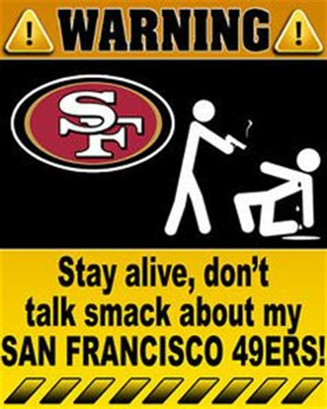San francisco 49ers funny quotes voltagebd Images