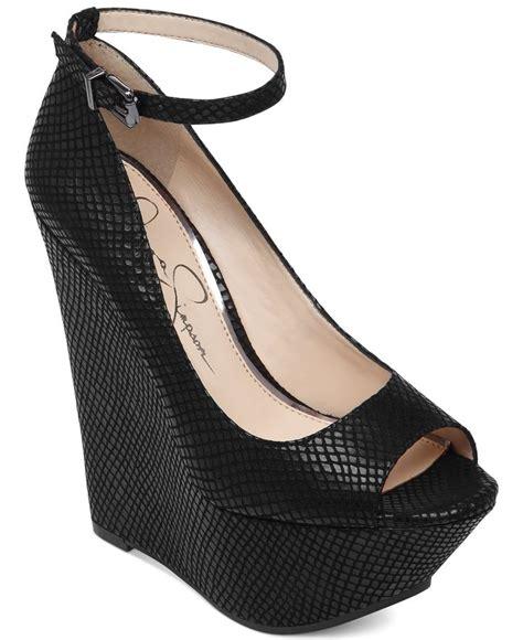 maurina platform wedge sandals wedges