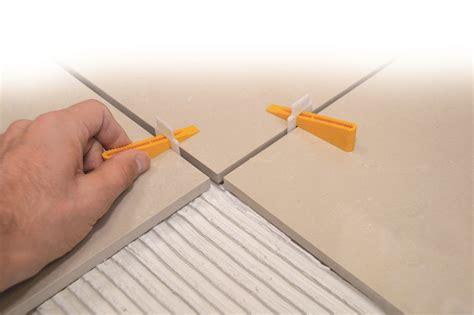 LASH Tile Levelling System   Vitrex
