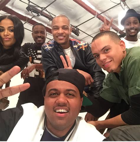 hints at an atl 2 sequel the