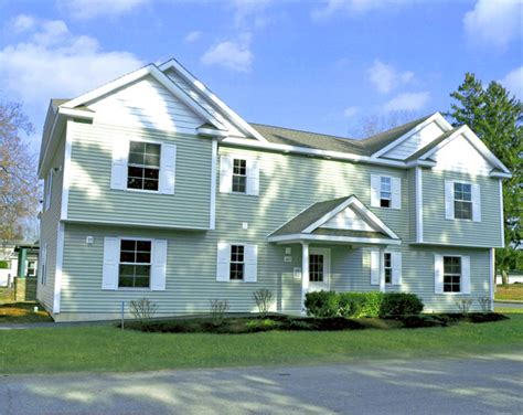 1 bedroom apartments for rent in schenectady ny serafini apartments in schnectady rotterdam ny